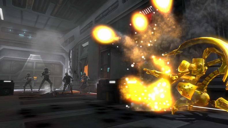 Star Wars: Clone Wars Republic Heroes Demo Download-960114_20090824_790screen005.jpg
