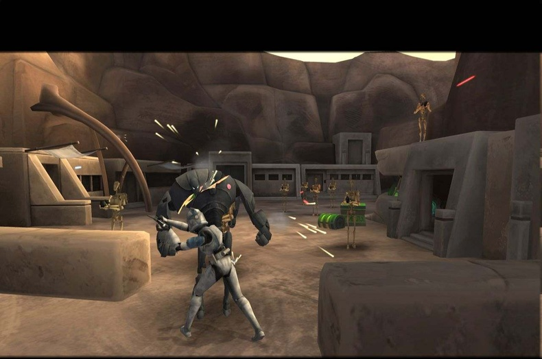 Star Wars: Clone Wars Republic Heroes Demo Download-960114_20090824_790screen006.jpg