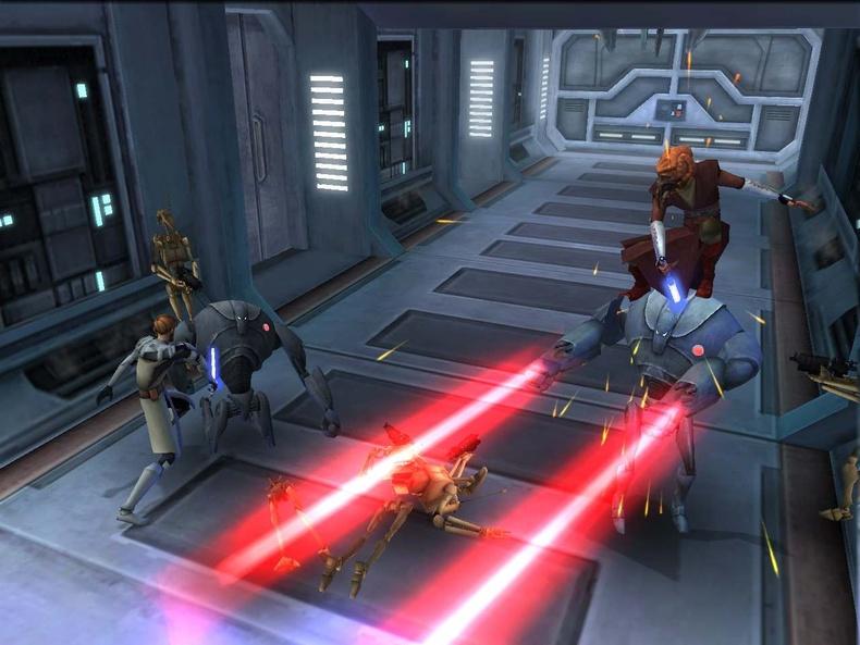 Star Wars: Clone Wars Republic Heroes Demo Download-960114_20090824_790screen007.jpg