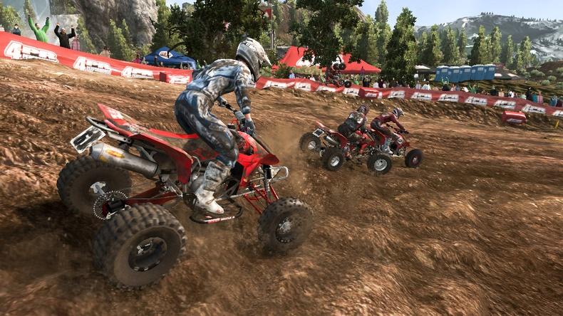 MX vs ATV: Reflex Demo Download-960123_20091019_790screen002.jpg