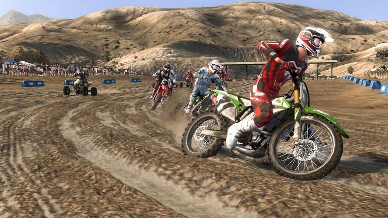 MX vs ATV: Reflex Demo Download-960123_20091019_790screen003.jpg
