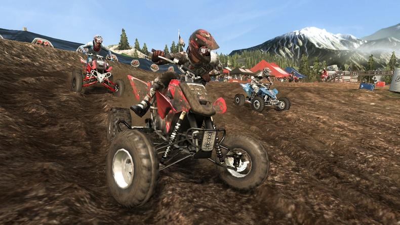 MX vs ATV: Reflex Demo Download-960123_20091019_790screen004.jpg