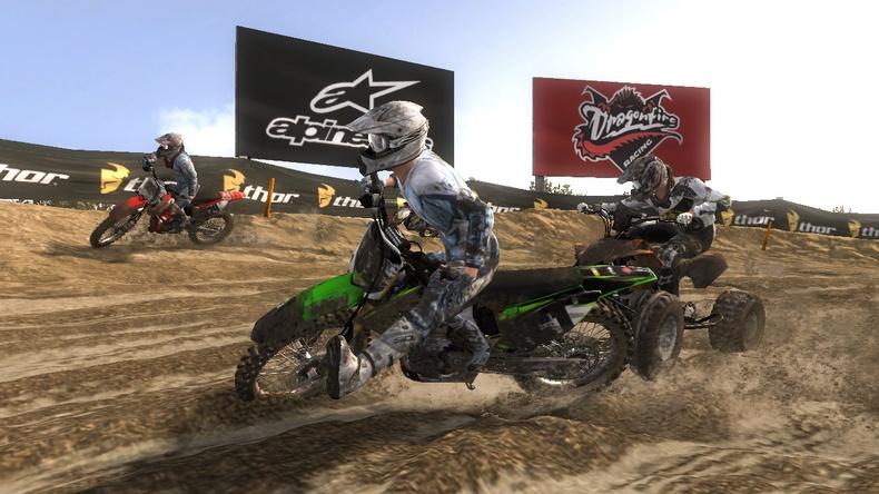 MX vs ATV: Reflex Demo Download-960123_20091019_790screen005.jpg