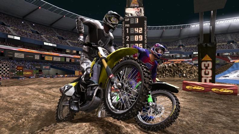 MX vs ATV: Reflex Demo Download-960123_20091019_790screen006.jpg