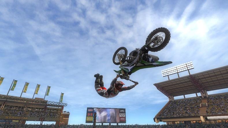 MX vs ATV: Reflex Demo Download-960123_20091019_790screen007.jpg