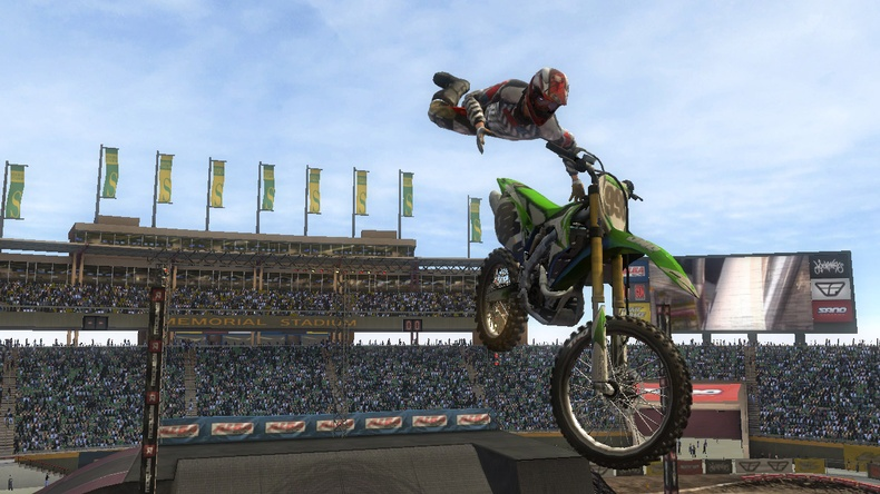MX vs ATV: Reflex Demo Download-960123_20091019_790screen008.jpg