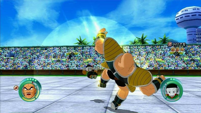 Dragon Ball: Raging Blast Demo Download-960318_20091012_790screen004.jpg