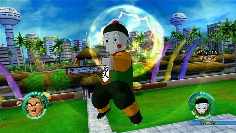 Dragon Ball: Raging Blast Demo Download-960318_20091012_790screen005.jpg