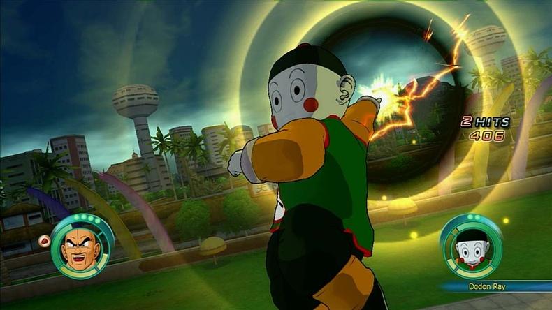 Dragon Ball: Raging Blast Demo Download-960318_20091012_790screen006.jpg