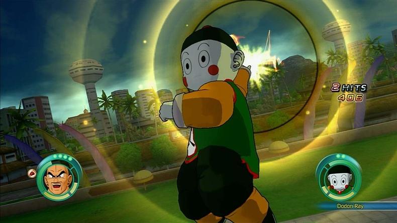 Dragon Ball: Raging Blast Demo Download-960318_20091012_790screen007.jpg