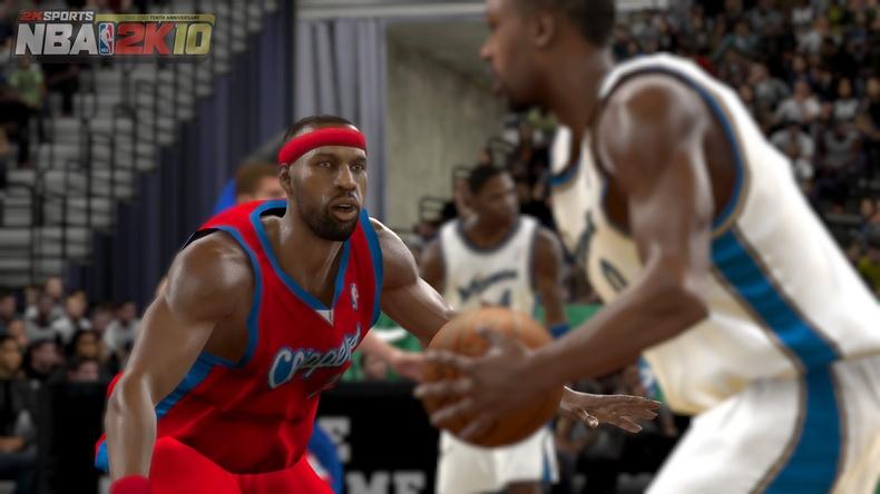 NBA 2K10 Demo Download-960357_20090918_790screen001.jpg