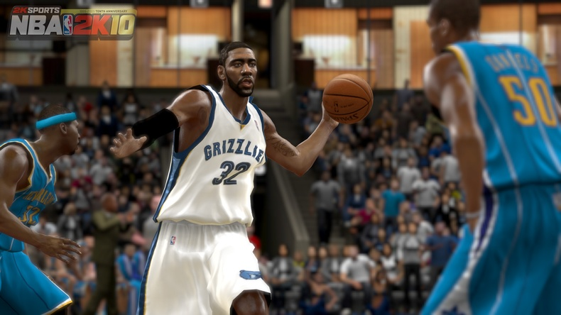 NBA 2K10 Demo Download-960357_20090918_790screen002.jpg