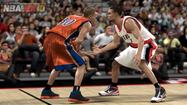 NBA 2K10 Demo Download-960357_20090918_790screen003.jpg