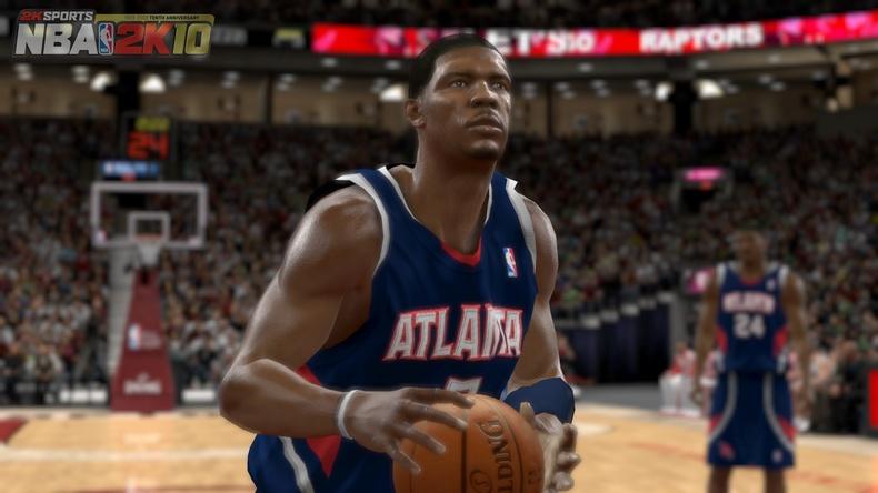 NBA 2K10 Demo Download-960357_20090918_790screen005.jpg