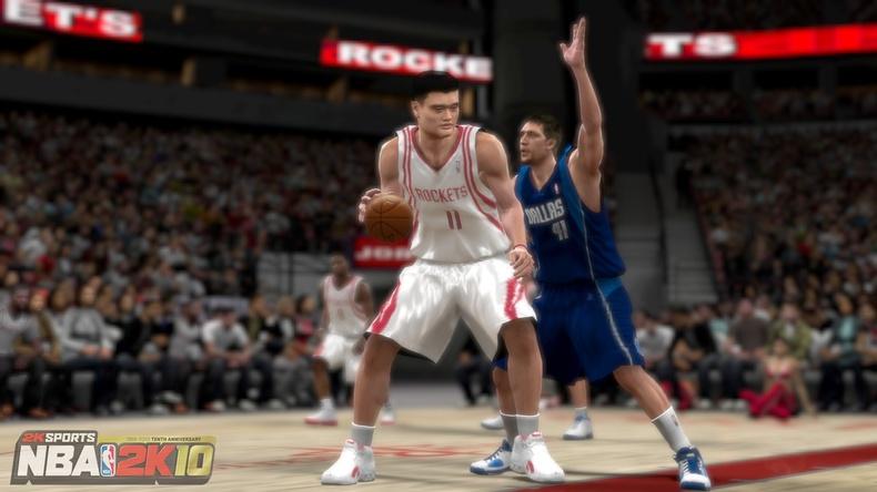NBA 2K10 Demo Download-960357_20090918_790screen006.jpg