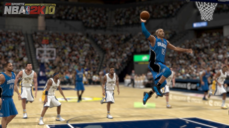 NBA 2K10 Demo Download-960357_20090918_790screen007.jpg