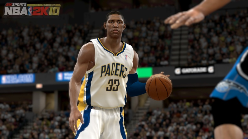 NBA 2K10 Demo Download-960357_20090918_790screen008.jpg