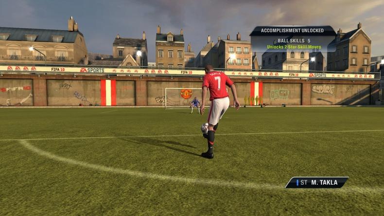 FIFA Soccer 2010 Demo Download-960428_20090819_790screen002.jpg