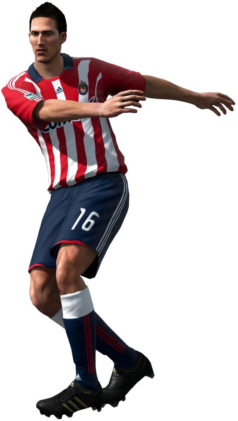 FIFA Soccer 2010 Demo Download-960428_20090824_790screen001.jpg