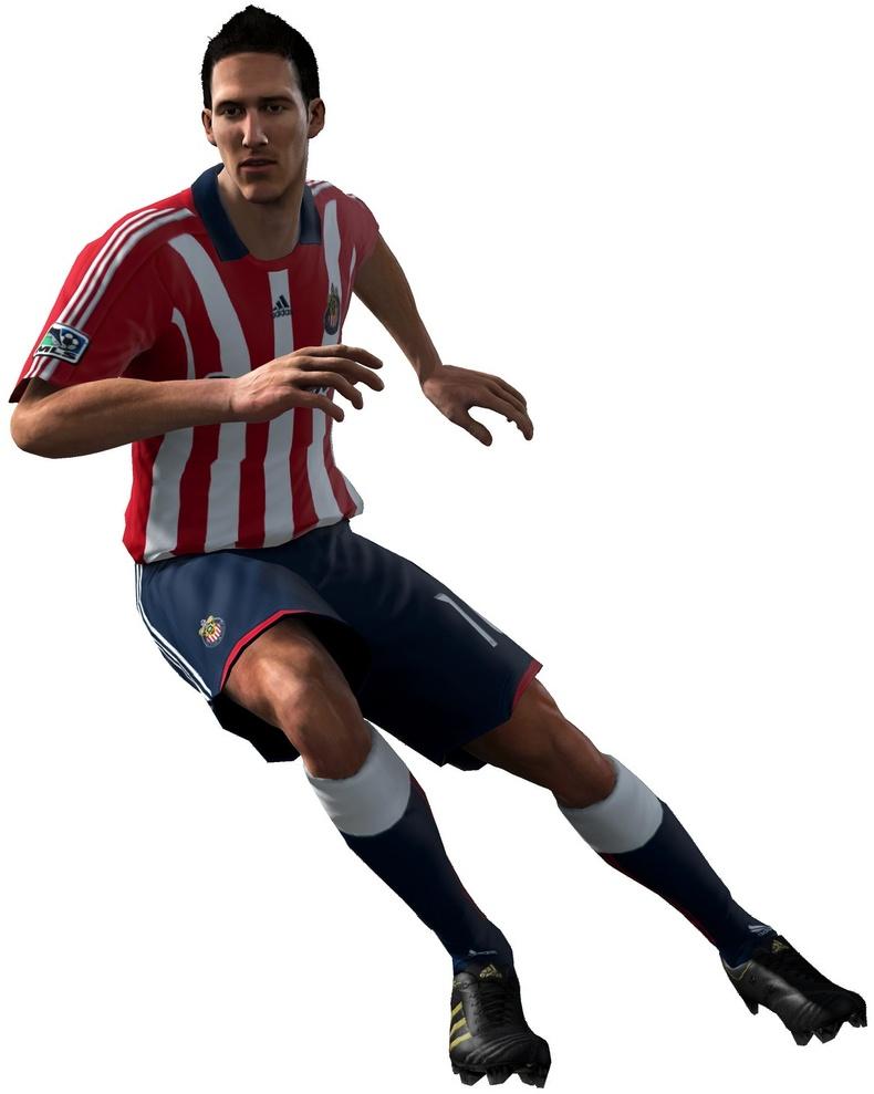 FIFA Soccer 2010 Demo Download-960428_20090824_790screen002.jpg