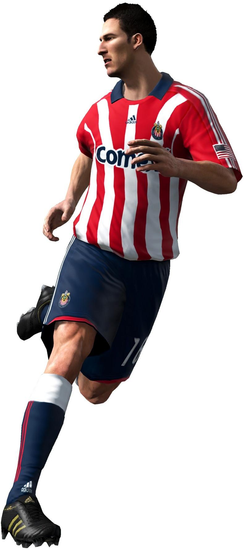 FIFA Soccer 2010 Demo Download-960428_20090824_790screen003.jpg