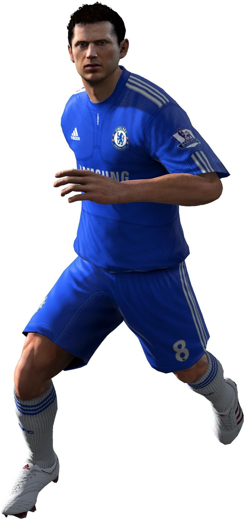 FIFA Soccer 2010 Demo Download-960428_20090824_790screen004.jpg