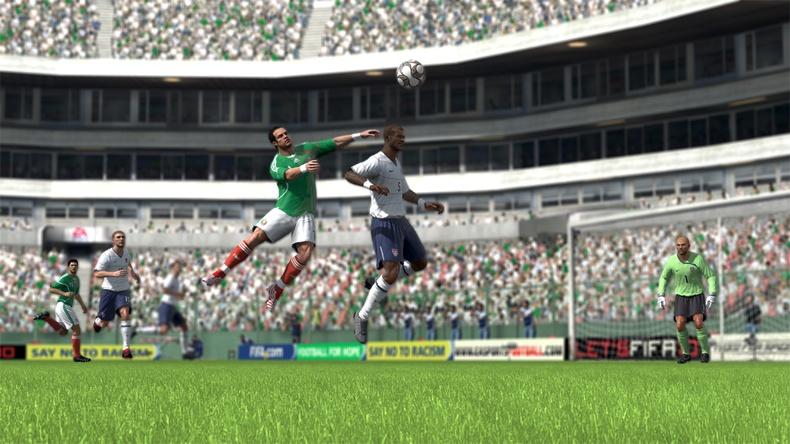 FIFA Soccer 2010 Demo Download-960429_20090810_790screen001.jpg