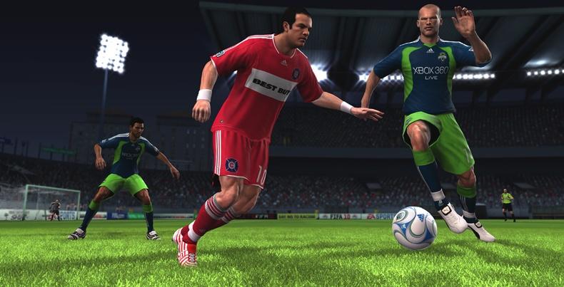 FIFA Soccer 2010 Demo Download-960429_20090810_790screen002.jpg