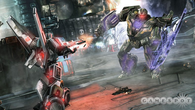 Transformers: War For Cybertron Demo Download-981363_060310_790screen001.jpg