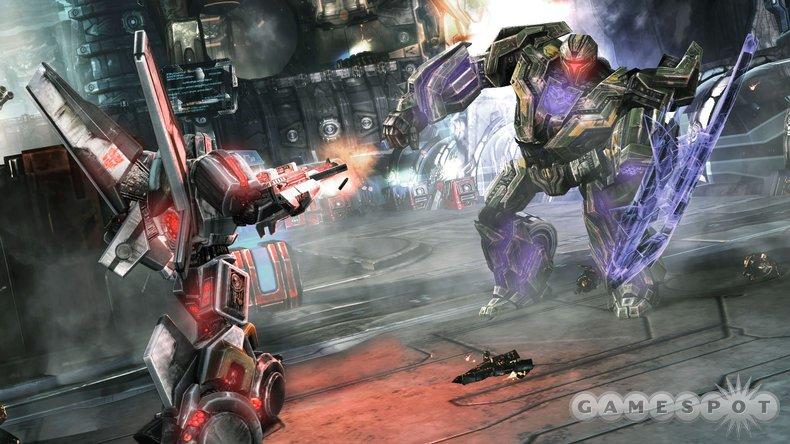 Transformers: War For Cybertron Demo Download-981363_060310_790screen001.jpg