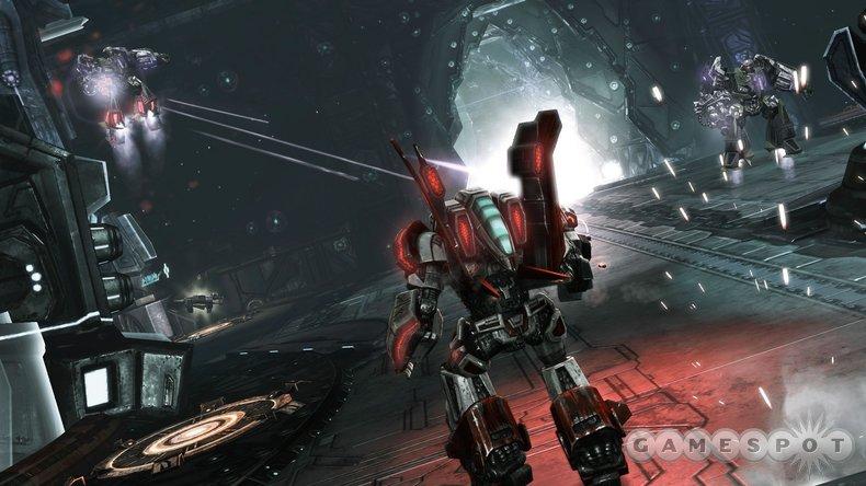 Transformers: War For Cybertron Demo Download-981363_060310_790screen002.jpg