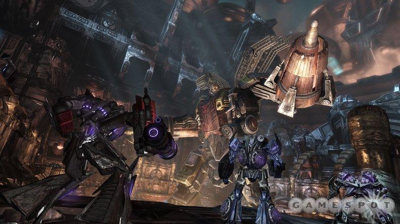 Transformers: War For Cybertron Demo Download-981363_060310_790screen003.jpg