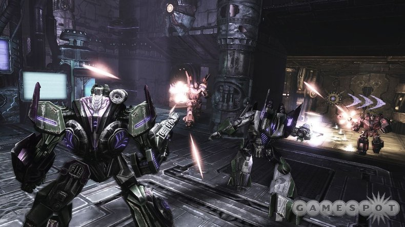 Transformers: War For Cybertron Demo Download-981363_060310_790screen006.jpg
