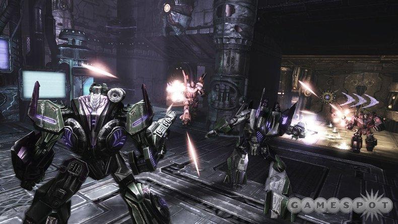 Transformers: War For Cybertron Demo Download-981363_060310_790screen006.jpg