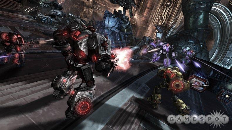 Transformers: War For Cybertron Demo Download-981363_060310_790screen007.jpg