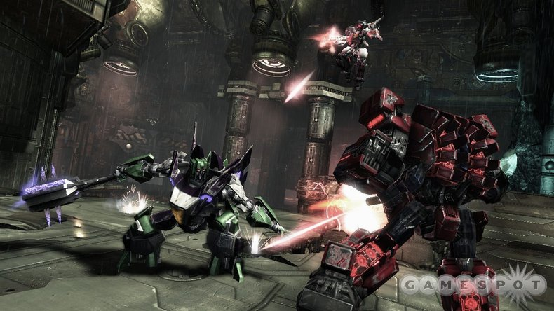 Transformers: War For Cybertron Demo Download-981363_060310_790screen008.jpg