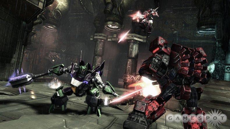 Transformers: War For Cybertron Demo Download-981363_060310_790screen008.jpg