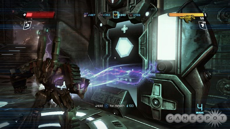 Transformers: War For Cybertron Demo Download-981363_060310_790screen009.jpg