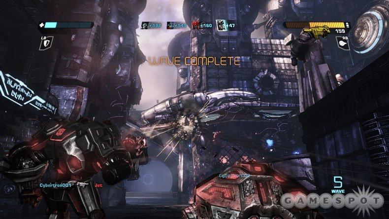 Transformers: War For Cybertron Demo Download-981363_060310_790screen010.jpg