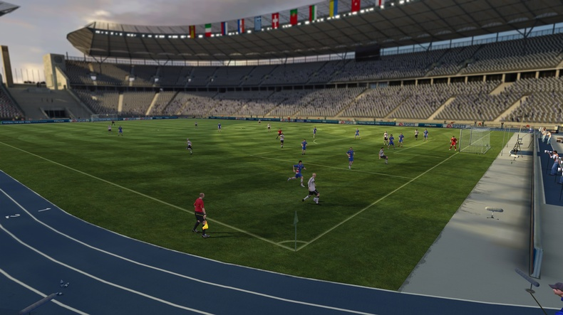 2010 FIFA World Cup South Africa Demo Download-985985_20100309_790screen001.jpg