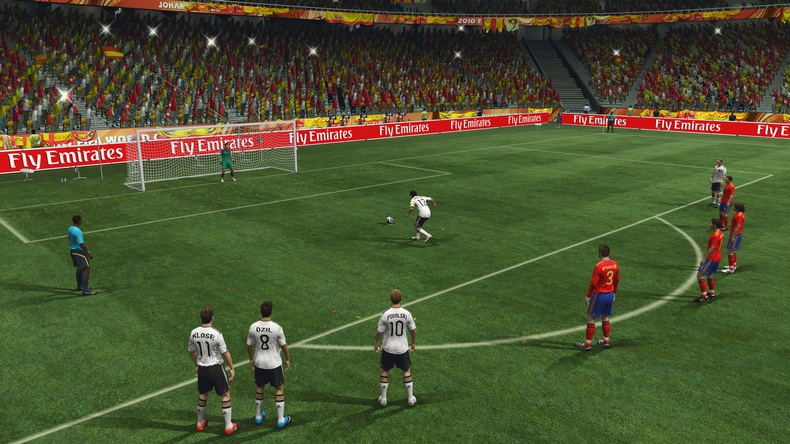 2010 FIFA World Cup South Africa Demo Download-985985_20100309_790screen002.jpg
