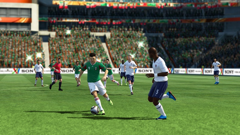 2010 FIFA World Cup South Africa Demo Download-985985_20100309_790screen004.jpg