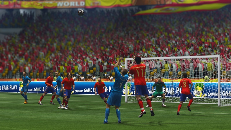 2010 FIFA World Cup South Africa Demo Download-985985_20100309_790screen006.jpg