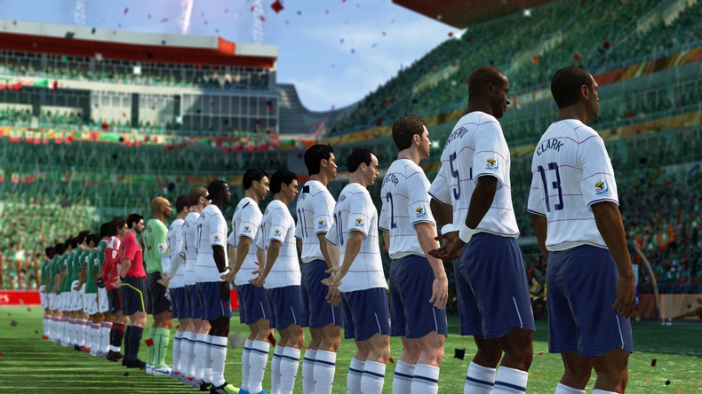 2010 FIFA World Cup South Africa Demo Download-985985_20100309_790screen007.jpg