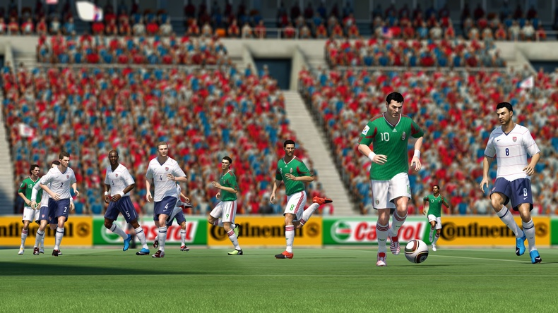 2010 FIFA World Cup South Africa Demo Download-985985_20100309_790screen008.jpg