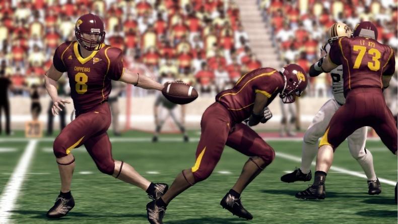 NCAA Football 11 Demo Download-988956_20100613_790screen001.jpg