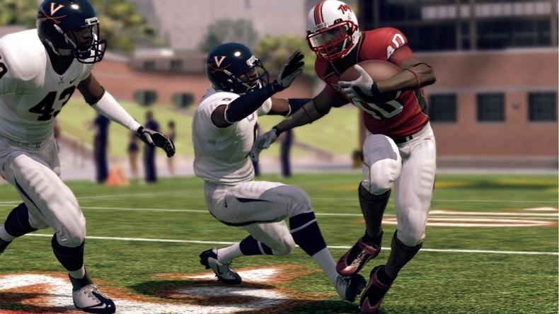 NCAA Football 11 Demo Download-988956_20100613_790screen002.jpg