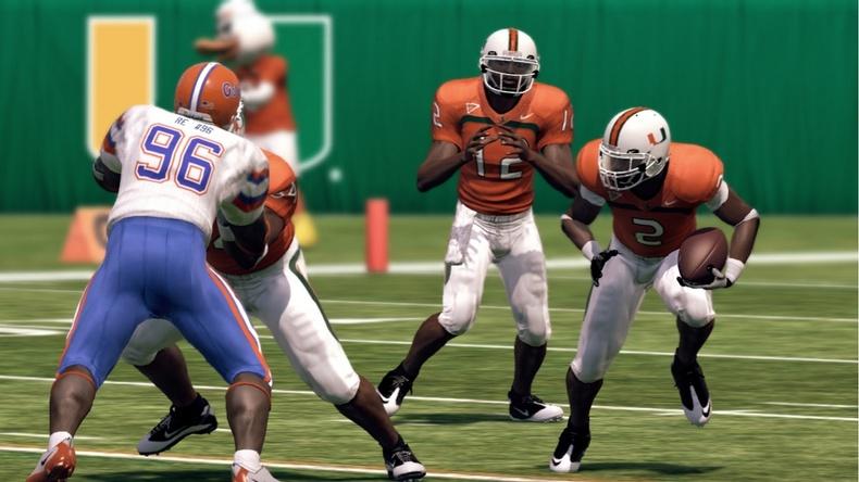NCAA Football 11 Demo Download-988956_20100613_790screen003.jpg
