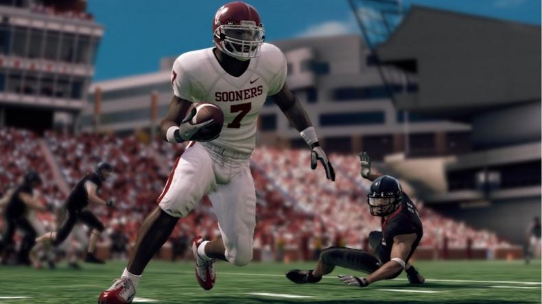 NCAA Football 11 Demo Download-988956_20100613_790screen005.jpg