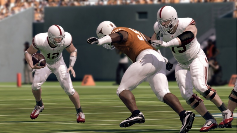 NCAA Football 11 Demo Download-988956_20100614_790screen002.jpg